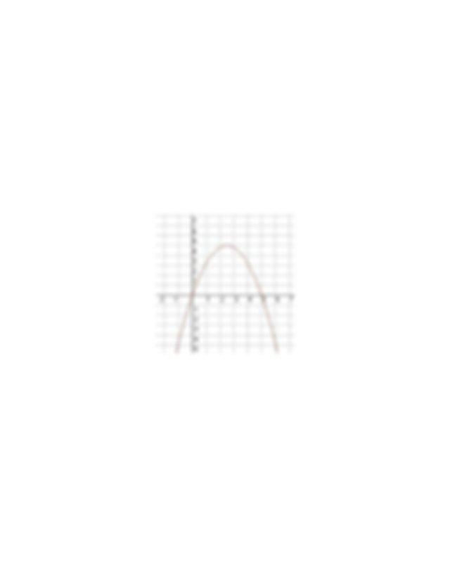 2.6.3 Practice_ Quadratic Functions Practice_2006003