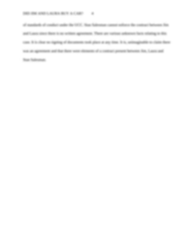 Cim project management in marketing assignment june 2014