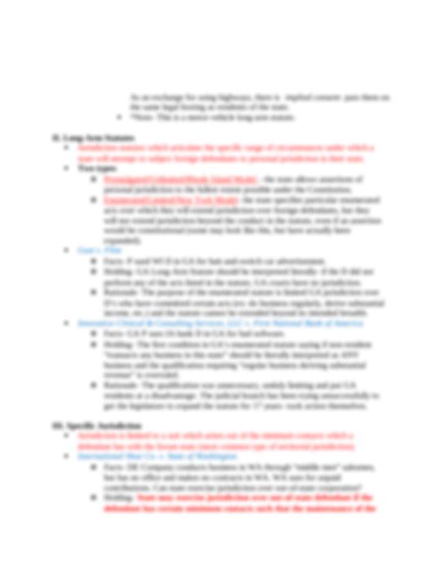 Hum 111 critical thinking final presentation