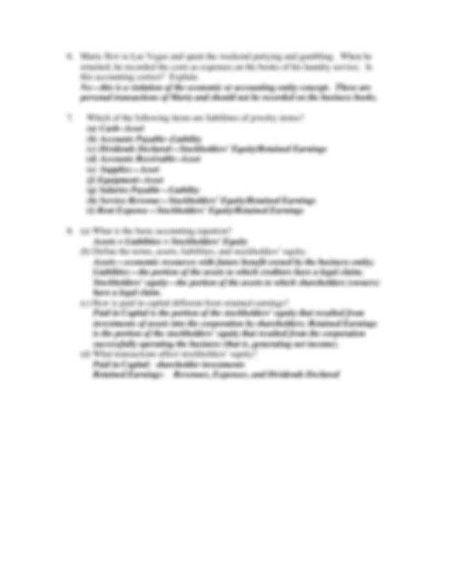 Astr001 HW1 Solutions.pdf - ASTR-001 Homework 1 Solutions