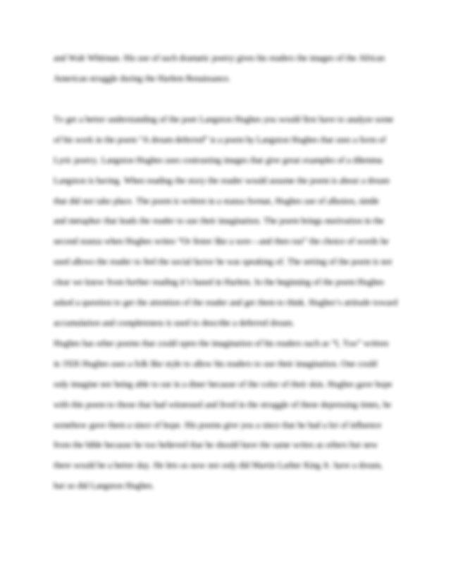 Lean production thesis