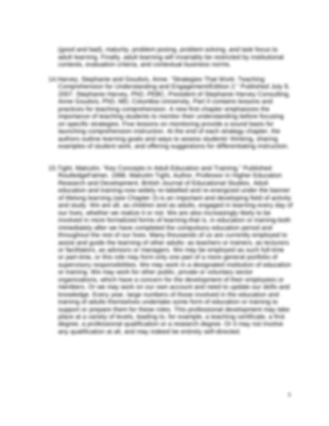 Analysis essay editor sites usa
