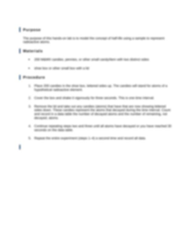 3-102 homework help