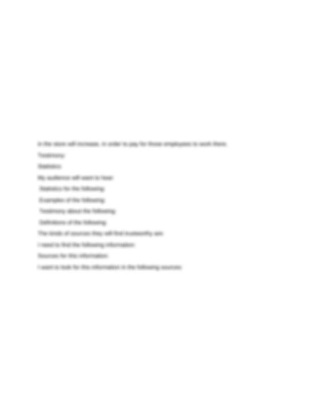 Essay about importance of reading books