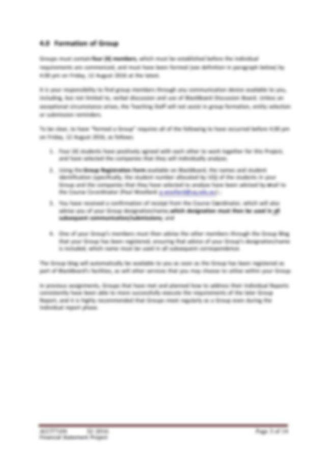 Banker Resume Sample Resume Template Bank Teller