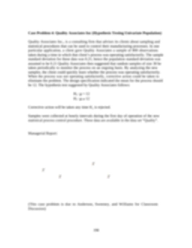 Apa style citation website no author