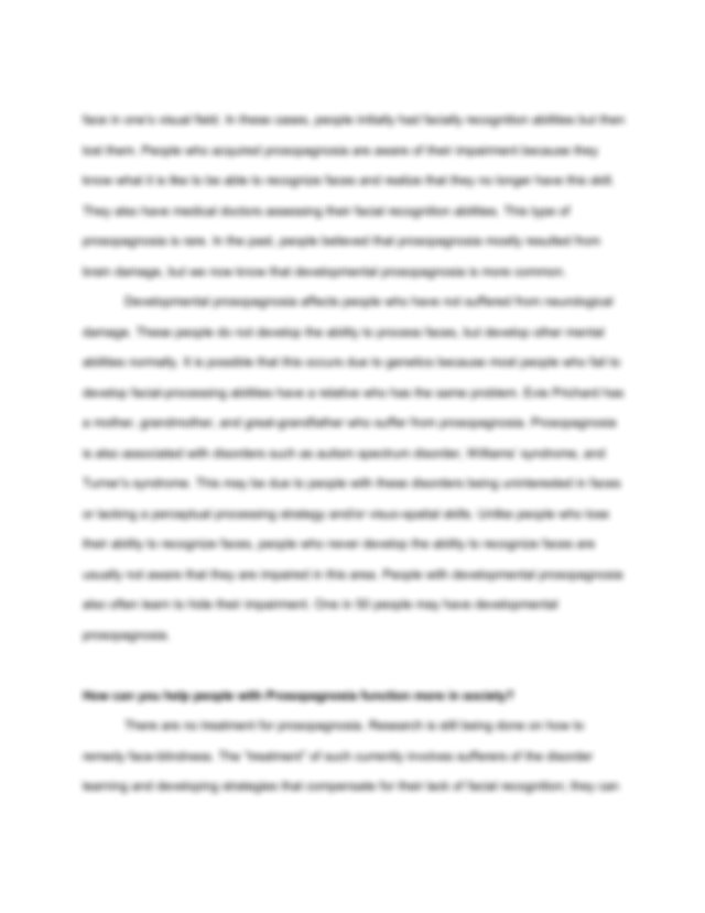 Essay on youth power and its responsibility
