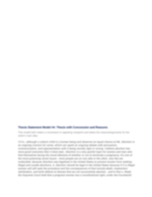 Reliance industries ltd annual report 2009-10
