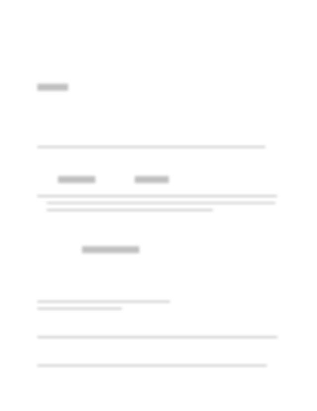 ColligativePropertiesSE.doc; size (1).pdf - Student ...