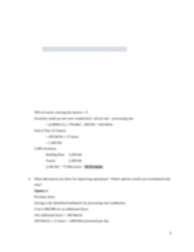 Case 1 Mgt504 Docx
