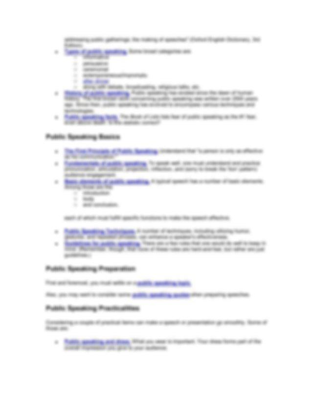 Basic-Elements-of-Public-Speaking.pdf - Basic Elements of ...
