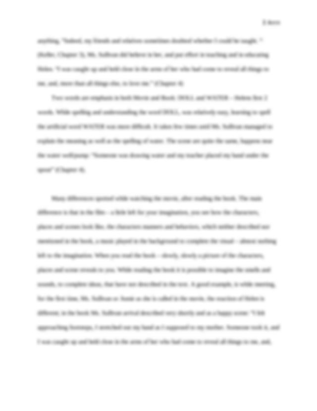 An essay about saying no to drugs 200 words