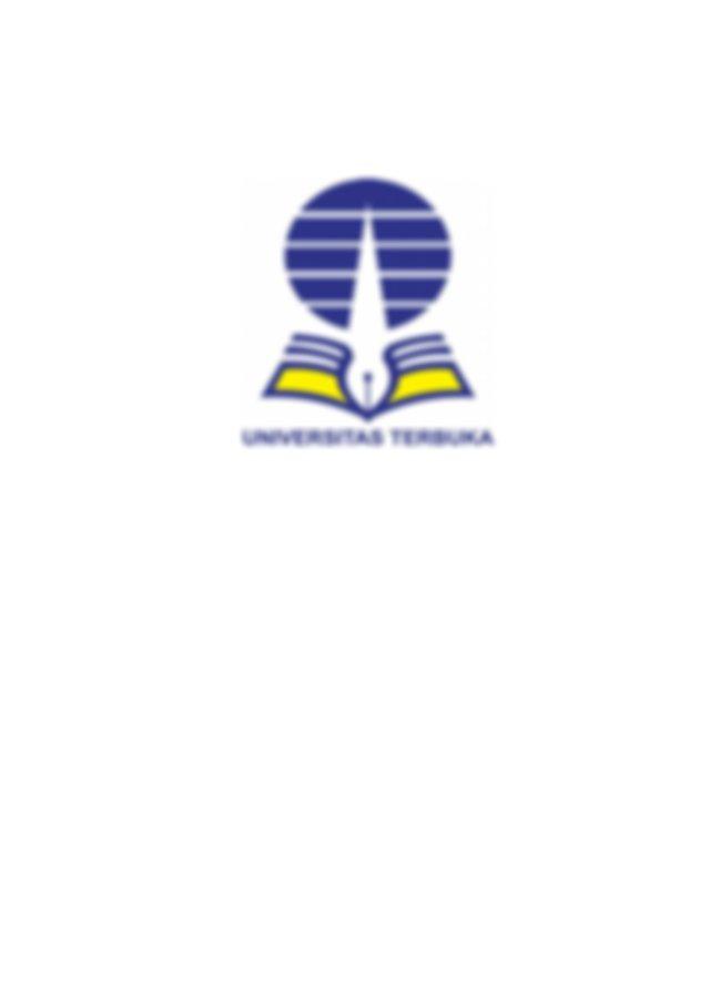 Tugas 1 Artikel Pkn Docx Peranan Pengamalan Pancasila Dalam Era Globalisasi Oleh Bagas Dewantoro 042379717 Prodi Ilmu Hukum Universitas Terbuka 2020 Course Hero