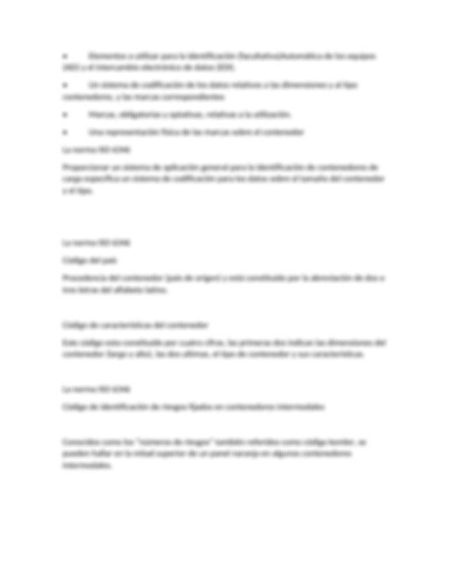A Contenedor de Cereales de Pl/ástico 3 Rejilla N Jarras de Almacenamiento de Pl/ástico con Tapa Herm/ética Sin BPA para Cocina,Dispensador Almacenamiento de Harina Az/úcar Arroz 1500ml