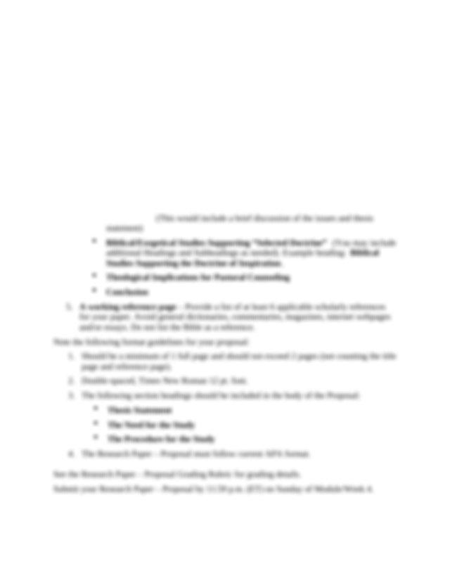 Health care essay outline