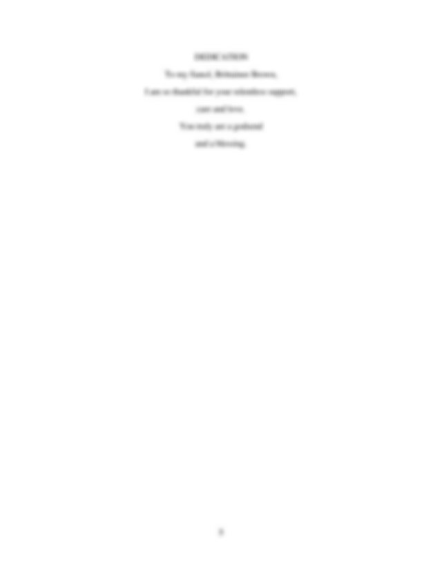 Proquest dissertation and theses ordering system