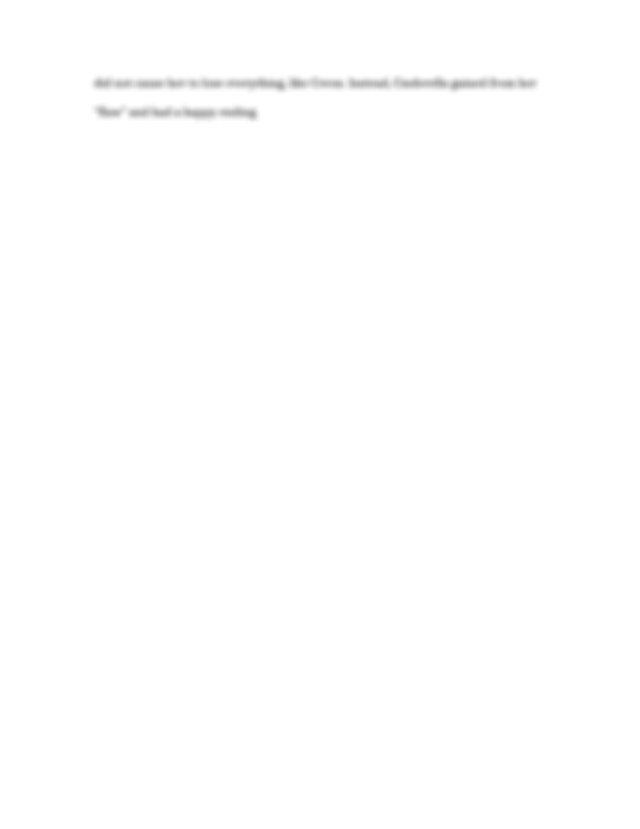Persuasive essay on cancer