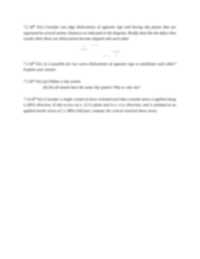 Narrative essay videos