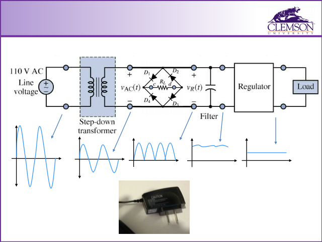 Introduction Of Relay U2013 Electrical Engineering.html