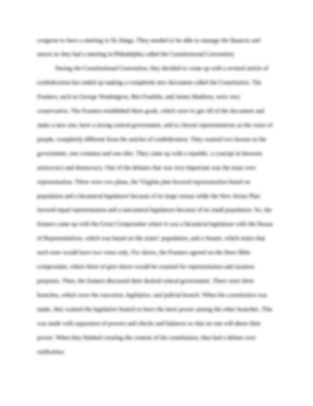 Fsu essay prompt 2010