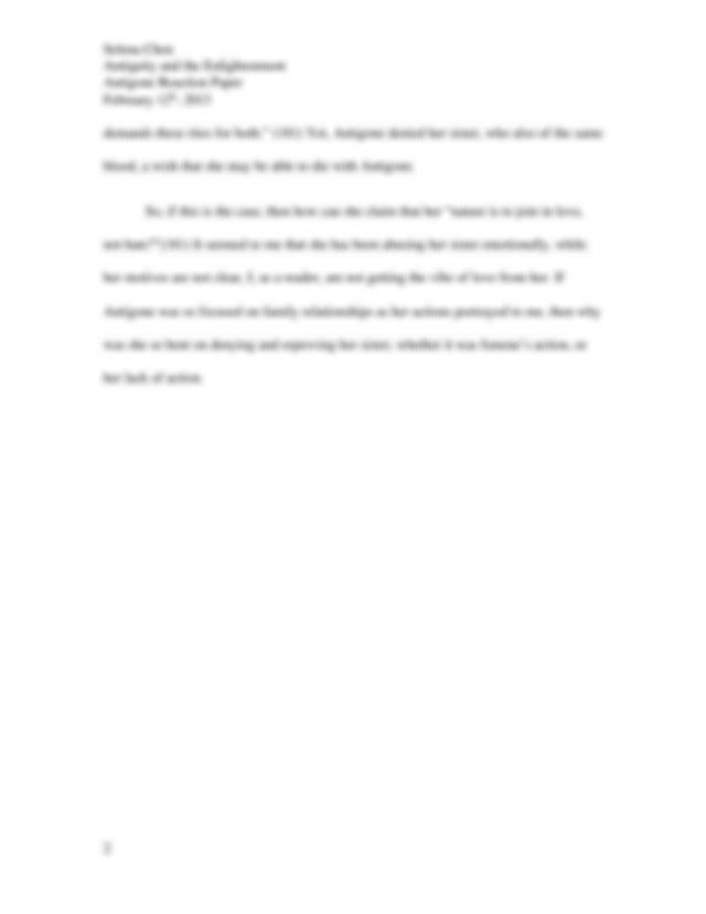 Apa education research paper