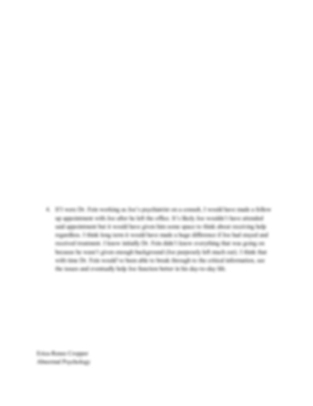 The globe construction company case study