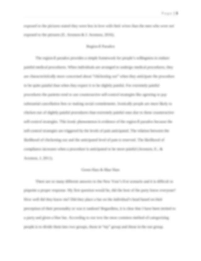Cover letter for business development representative