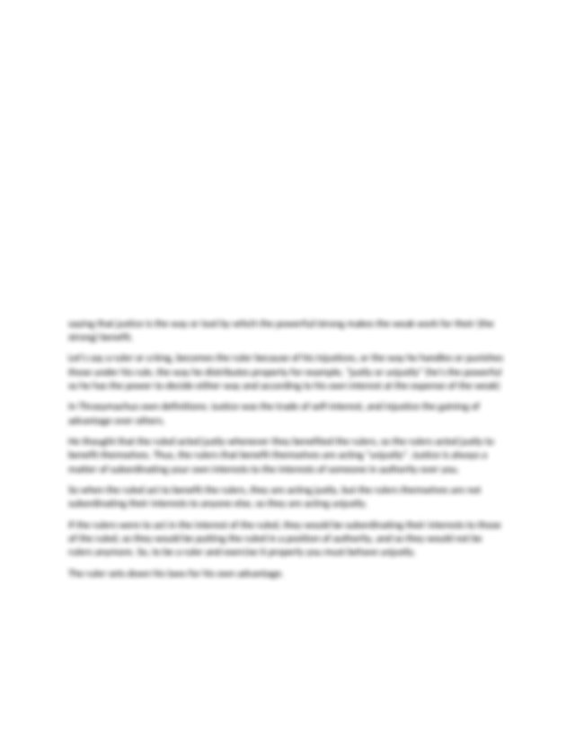 A rose for emily plot analysis essay