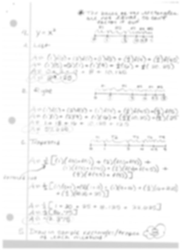 "Riemann_Sum_Practice_ANSWER_KEY - 3/"".2 AP Calculus ..."