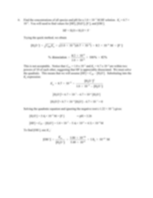 Chem116_POGIL_Week09_Solutions_003 - Chem 116 POGIL ...