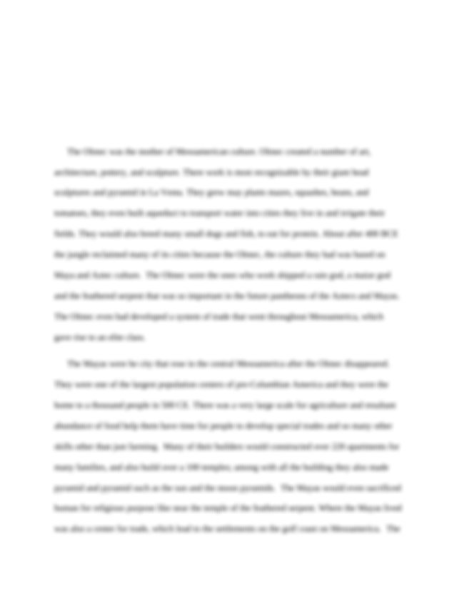 Essay on spring season in french