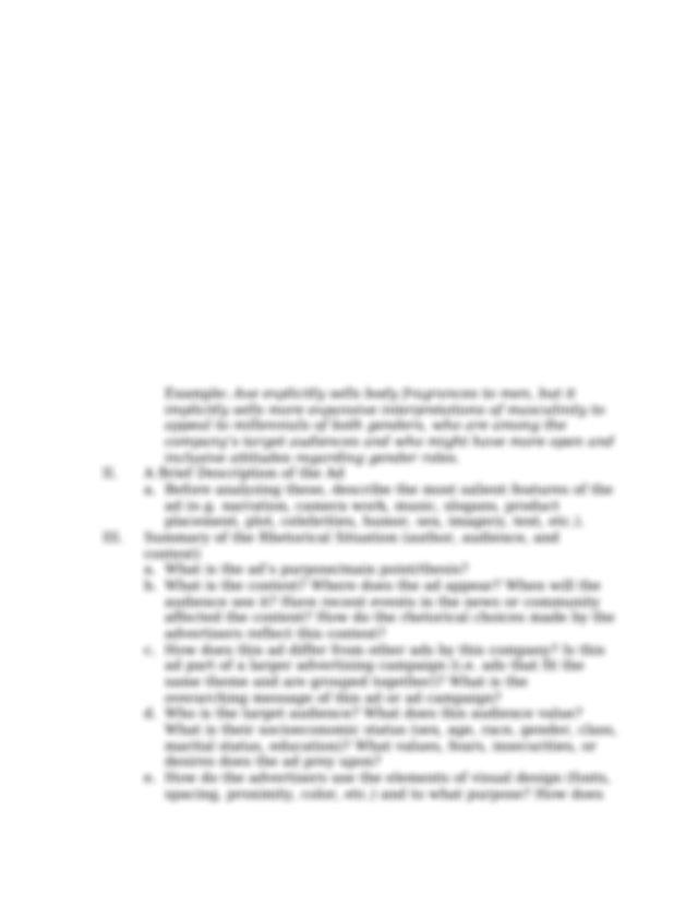 Opinion essay of smoking sampe of resume
