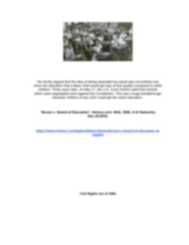 4.04 civil rights KE.docx - 4.04 Civil Rights Gideon v ...