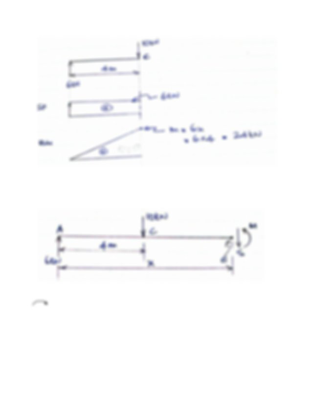 Shear Force And Bending Moment Diagrams Pdf