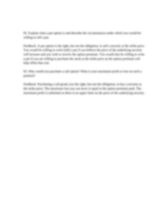 Argument essay smoking in public