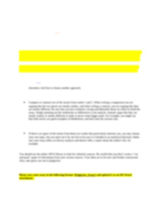 Custom Rwanda Genocide essay