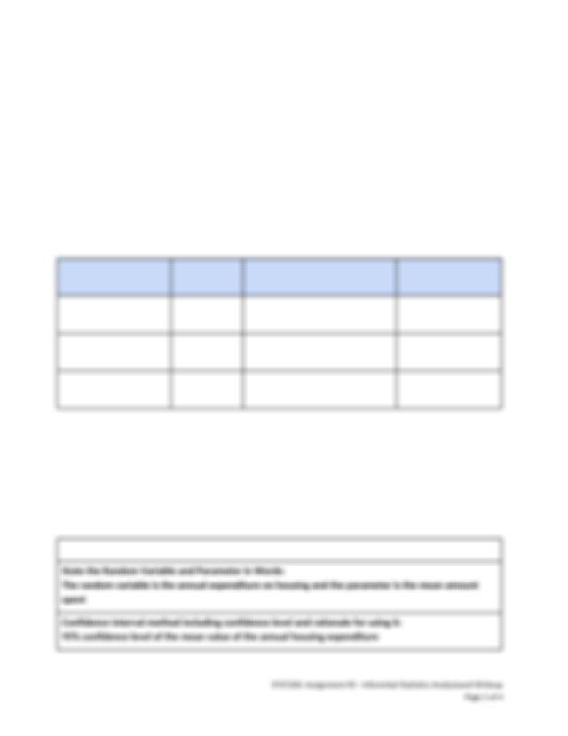Custom Essays Writing Help- Useful
