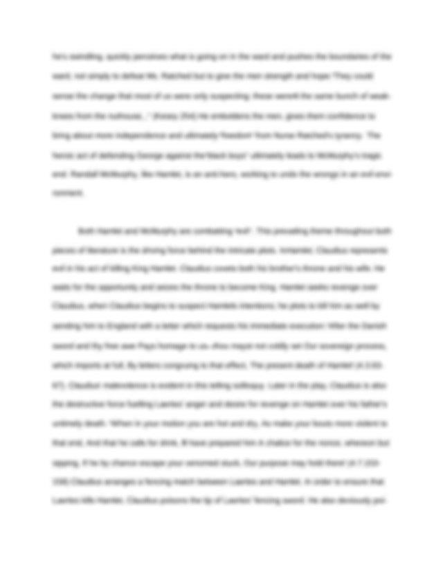 Brave new world essays religion