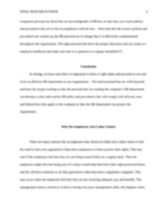 Essays on korean culture