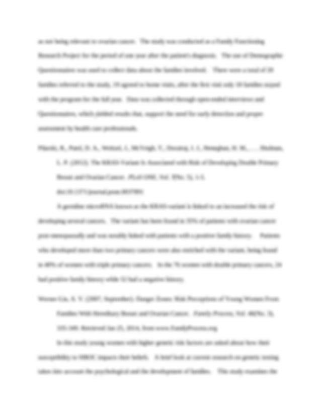 Assisi essay questions