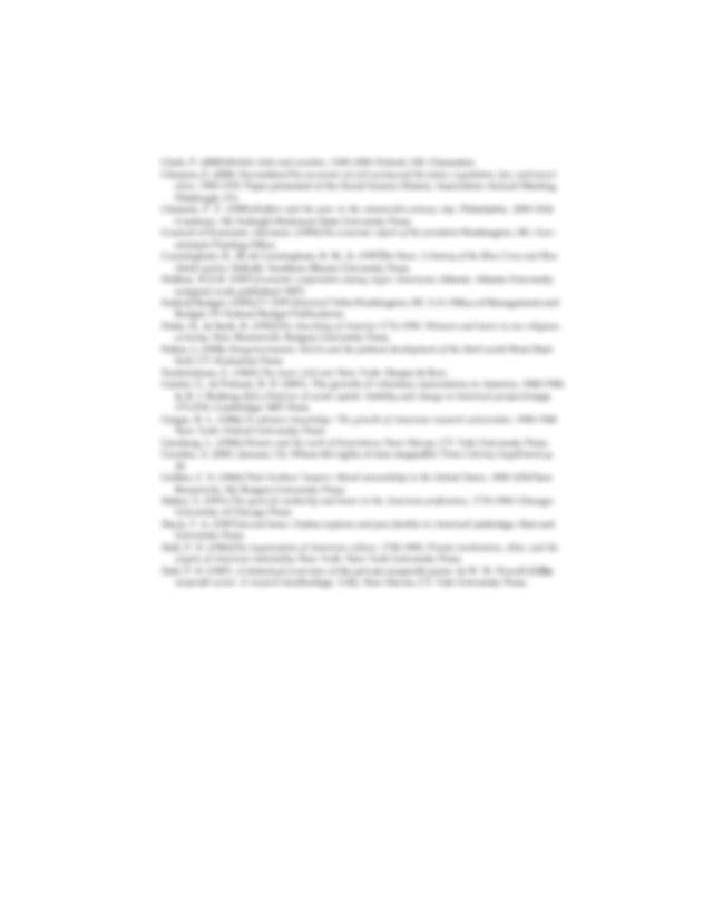Ksgnotes1 harvard edu research wpaper nsf rwp