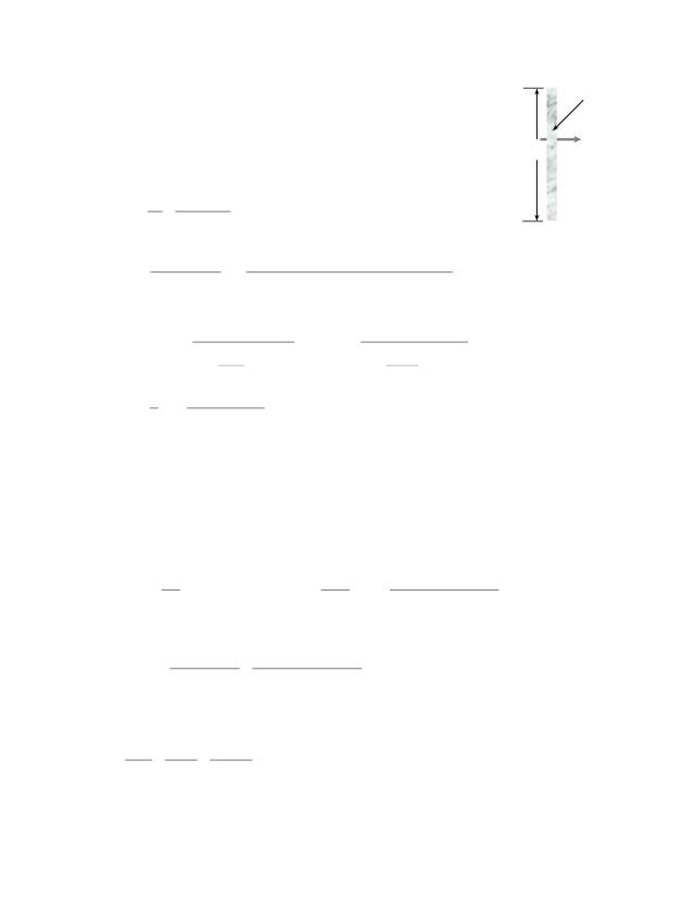 Problem Set #10 Solutions.pdf - 9-1 Solution of Problem ...