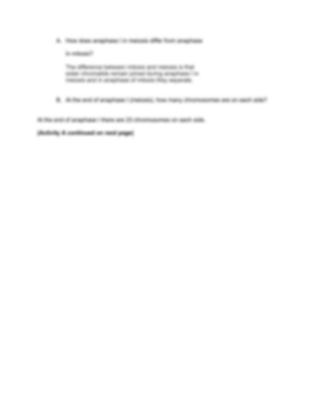 Meiosis Gizmo Activity.pdf - Name Sukhman Date October 4 ...