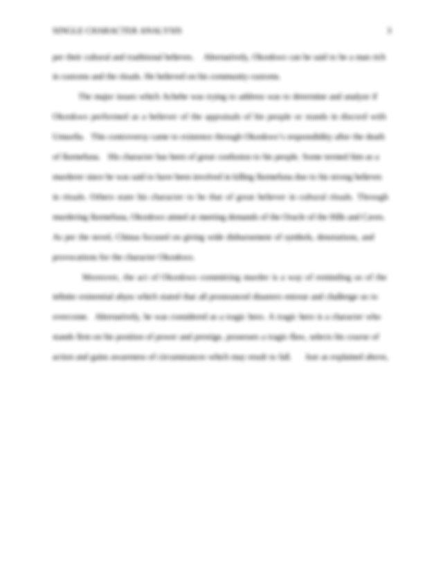 Bigger leaner stronger bonus report pdf