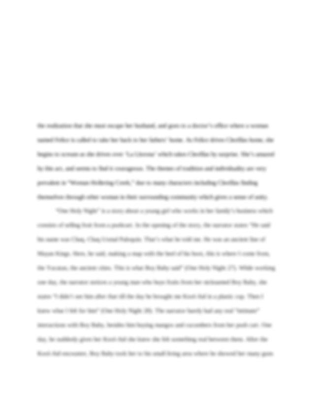 Avatar film analysis essay