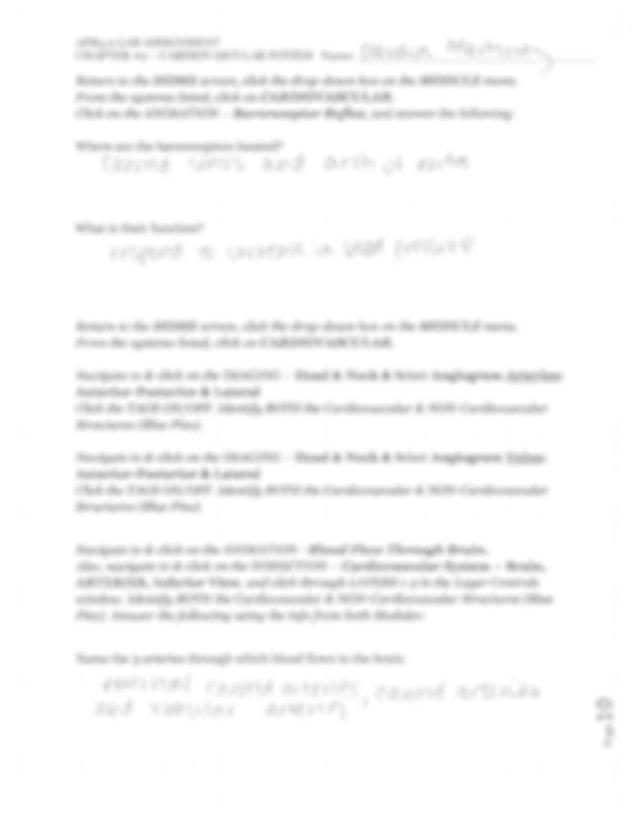 Lab #9 - APR3.0 LAB ASSIGNMENT CHAPTER#9 \u2014 ...