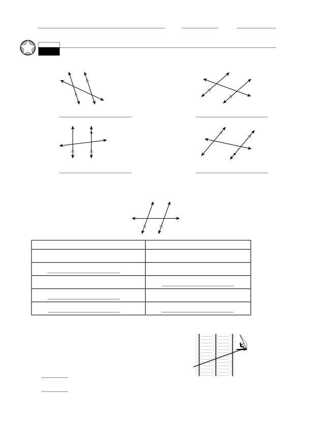 level 3.2practice b.pdf - Name T E K S G.3.C LESSON 3-2 ...