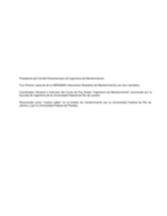 Texto.pdf - Administraci\u00f3n Moderna del Mantenimiento ...