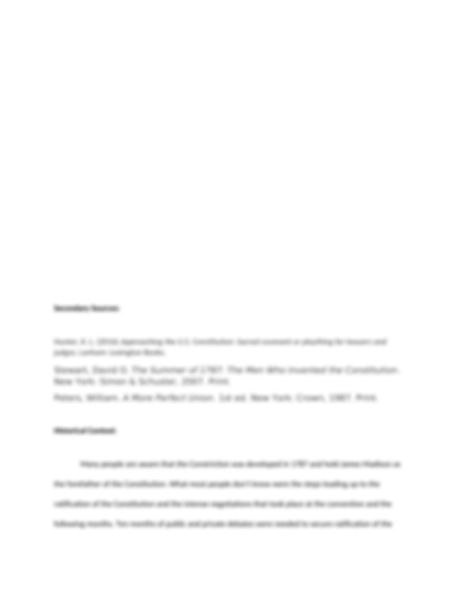 Disadvantages of premarital sex essays