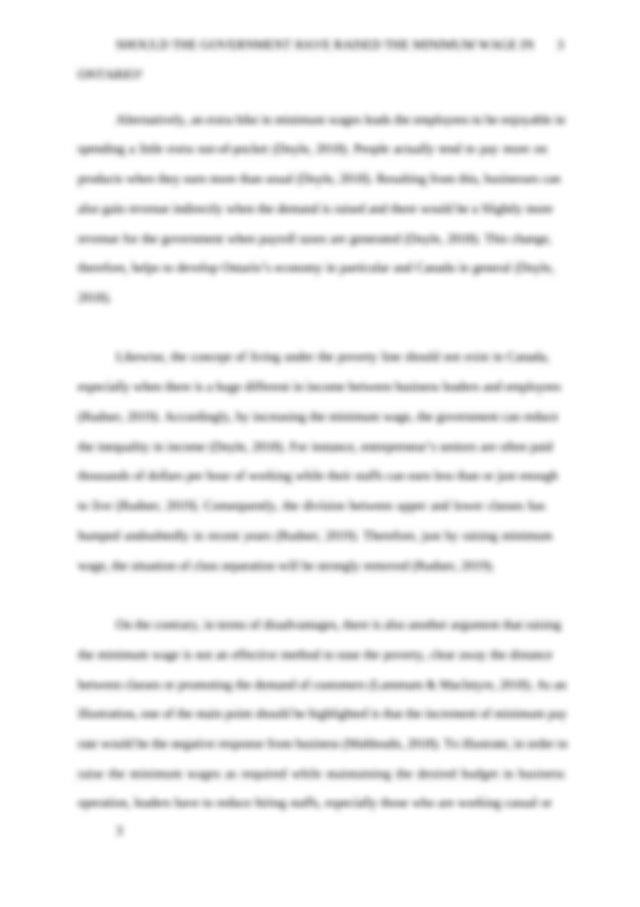 A respectable girl fleur beale essay
